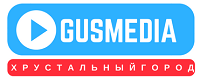 Телеканал Хрустальный город
