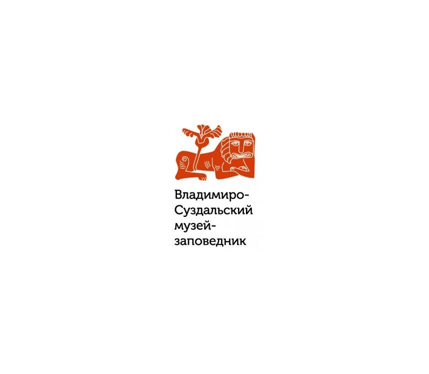 v_muzej_po_karte_moskvicha_09_08_2018