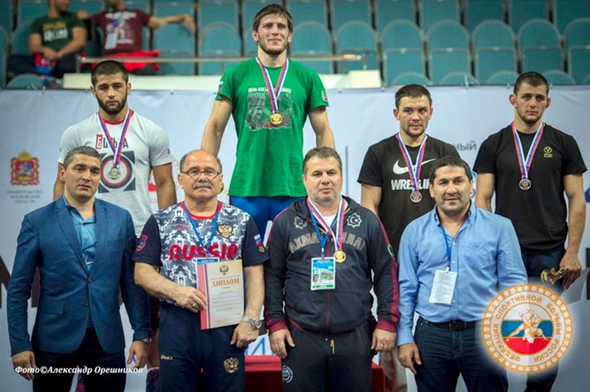 vladimirskie_borcy_privezli_tri_medali_s_chempionata_rossii_po_greko-rimskoj_borbe_09_08_2018