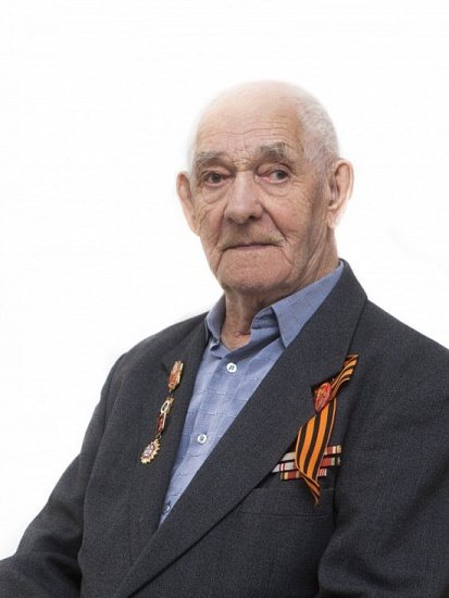 И.В. Куреннов